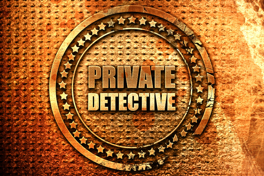 oklahoma city private detective