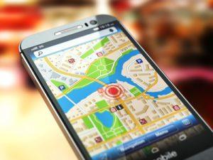 Private Investigator OKC Mobile GPS