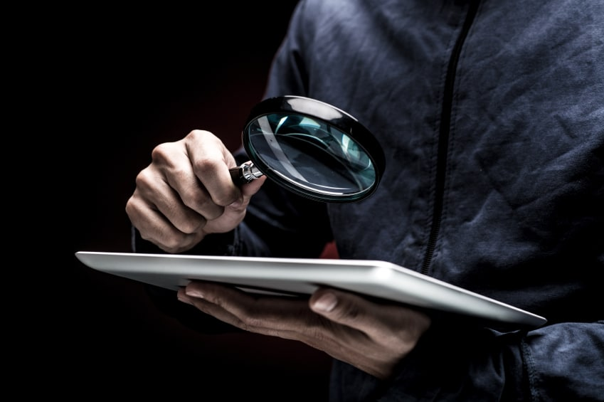 Tips-for-finding-the-most-qualified-Private-Investigation-Service